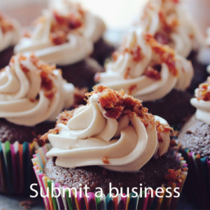 Submit a business!