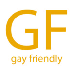 Gay Friendly Business