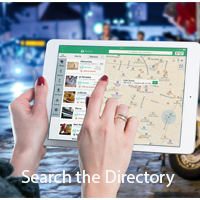 Search the Directory